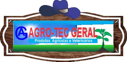 Agrotec Geral