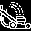 Maquinas e Motores
